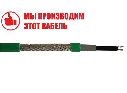 Саморегулирующийся кабель ALPHATRACE ATMI-CF11