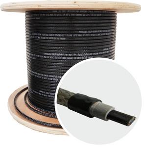 Саморегулирующийся кабель SRL 17HTM2-CT